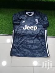 Juventus Official 2019/20 Male Away Jersey | Clothing for sale in Lagos State, Surulere