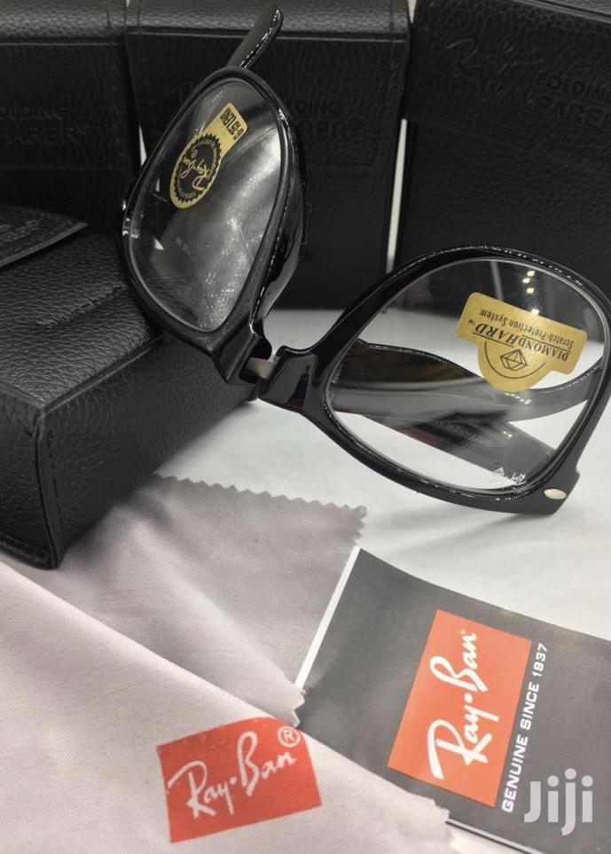 Ray-Ban Glasses   Clothing Accessories for sale in Surulere, Lagos State, Nigeria
