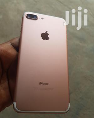 Apple iPhone 7 Plus 128 GB | Mobile Phones for sale in Oyo State, Ibadan