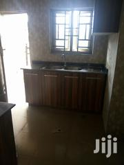 3 Bedroom Flat for Rent Just Behind Everyday Supermarket | Houses & Apartments For Rent for sale in Imo State, Owerri