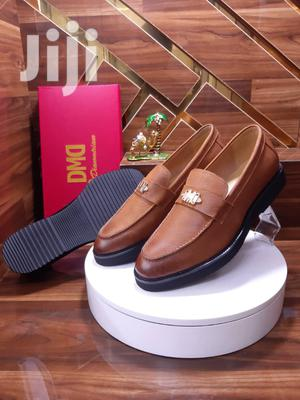 Pure Italian DMD Casual Loafers | Shoes for sale in Lagos State, Surulere