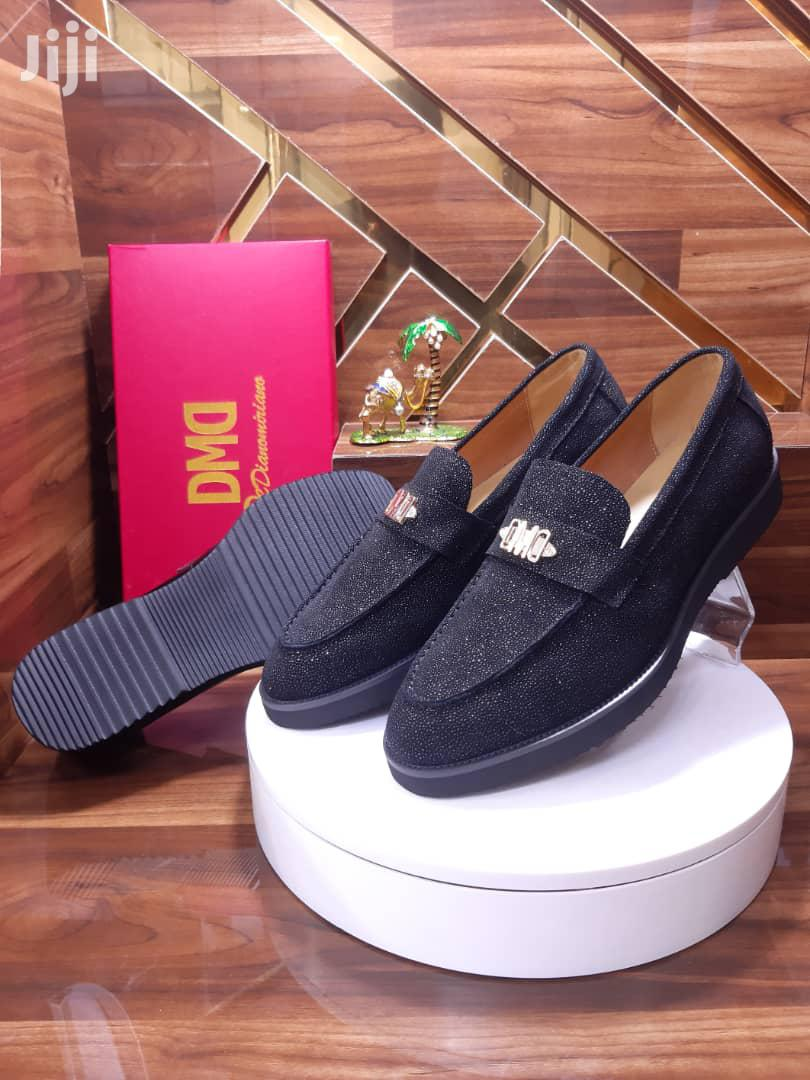 Pure Italian DMD Casual Loafers | Shoes for sale in Surulere, Lagos State, Nigeria
