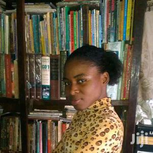State Team Lead (Imo | Management CVs for sale in Abia State, Osisioma Ngwa