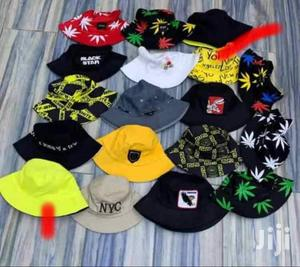 Quality Designer Face Cap   Clothing Accessories for sale in Lagos State, Surulere
