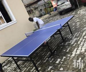 Outdoor Table Tennis (Water Resistant) | Sports Equipment for sale in Kwara State, Ilorin South