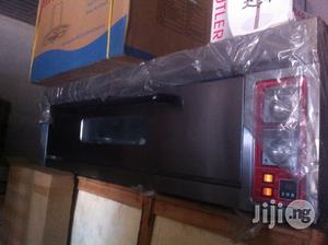 Commercial Oven   Industrial Ovens for sale in Kebbi State, Birnin Kebbi