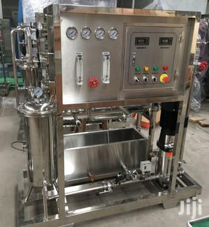 Reverse Osmosis   Manufacturing Equipment for sale in Lagos State, Amuwo-Odofin