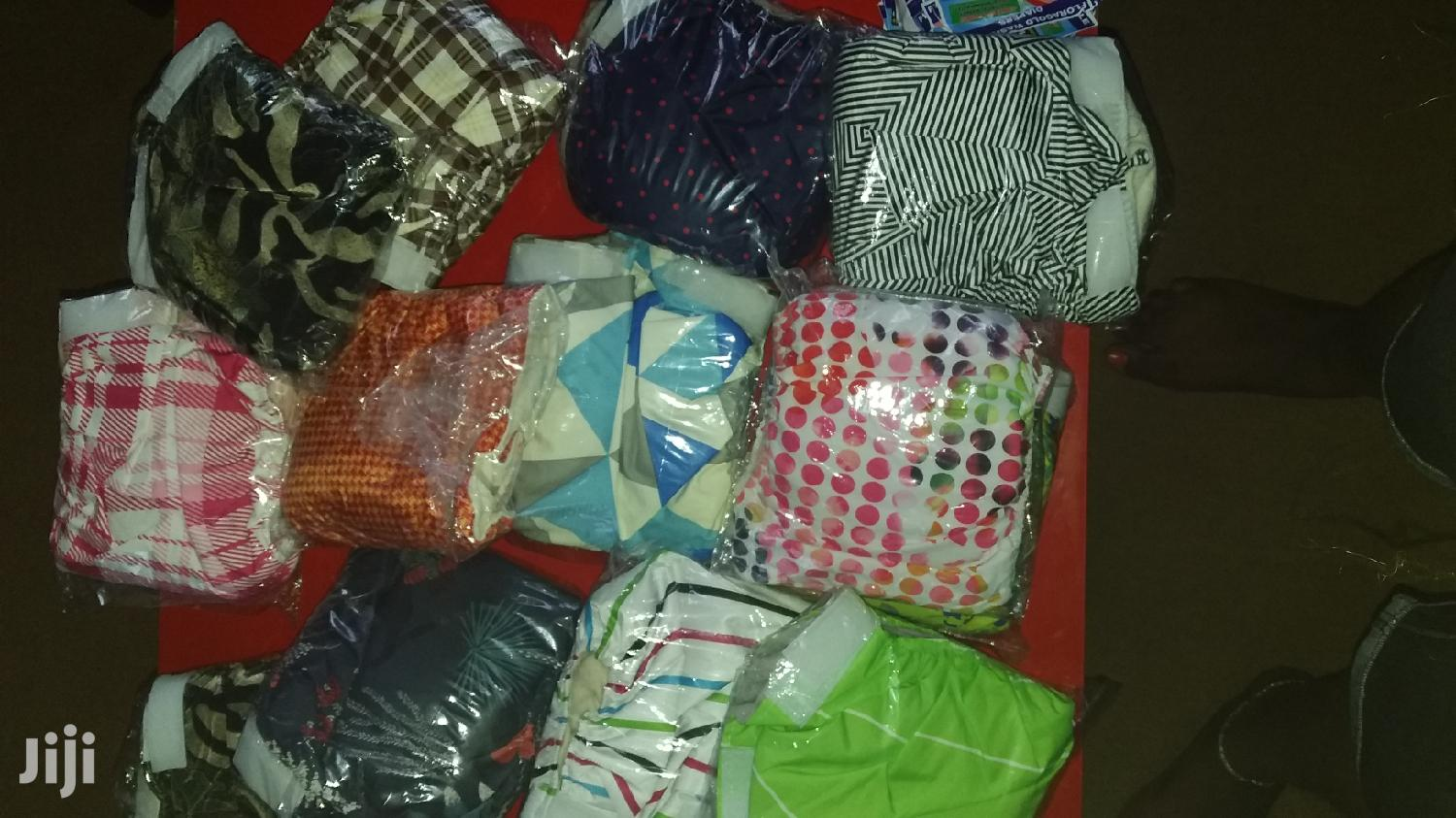 Reusable Diapers | Babies & Kids Accessories for sale in Amuwo-Odofin, Lagos State, Nigeria