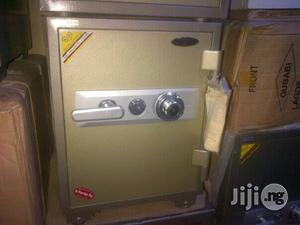 Digital And Combination Security Safes Locks | Safetywear & Equipment for sale in Lagos State