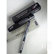 Classic Lengthening And Volumizing Mascara And Colossal Kajal Eye Line | Makeup for sale in Lagos State, Ojo