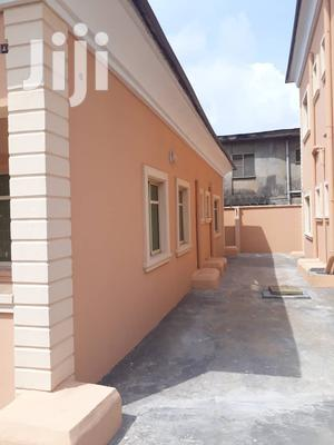 Newly Built 3 Bedroom Flat At Oko Oba Agege For Rent. | Houses & Apartments For Rent for sale in Lagos State, Agege