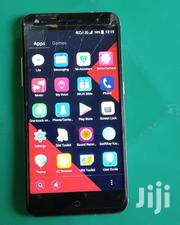 ZTE Blade V7 Max 32 GB Gold | Mobile Phones for sale in Rivers State, Port-Harcourt
