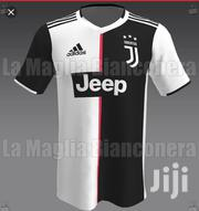 Original Clubs Jersey | Clothing for sale in Lagos State, Lagos Island