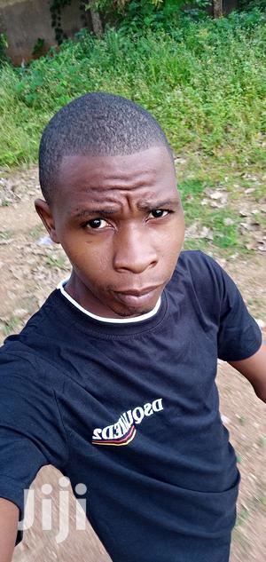 Telecoms Engineer Trainee Internship | Internship CVs for sale in Lagos State, Orile