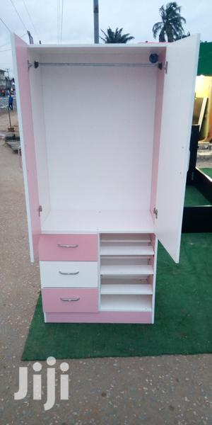 New 6ft X 3ft Wardrobe   Furniture for sale in Lagos State