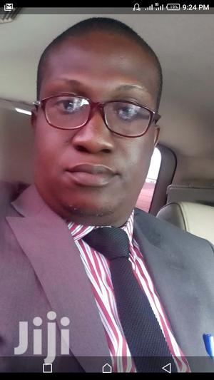 Principal Legal Counsel - Private Sector | Legal CVs for sale in Oyo State, Ibadan