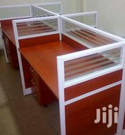 Workstation Table   Furniture for sale in Lagos State, Ajah