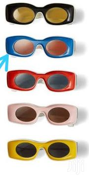 LOEWE 3D Like Unisex Sunglasses   Clothing Accessories for sale in Lagos State