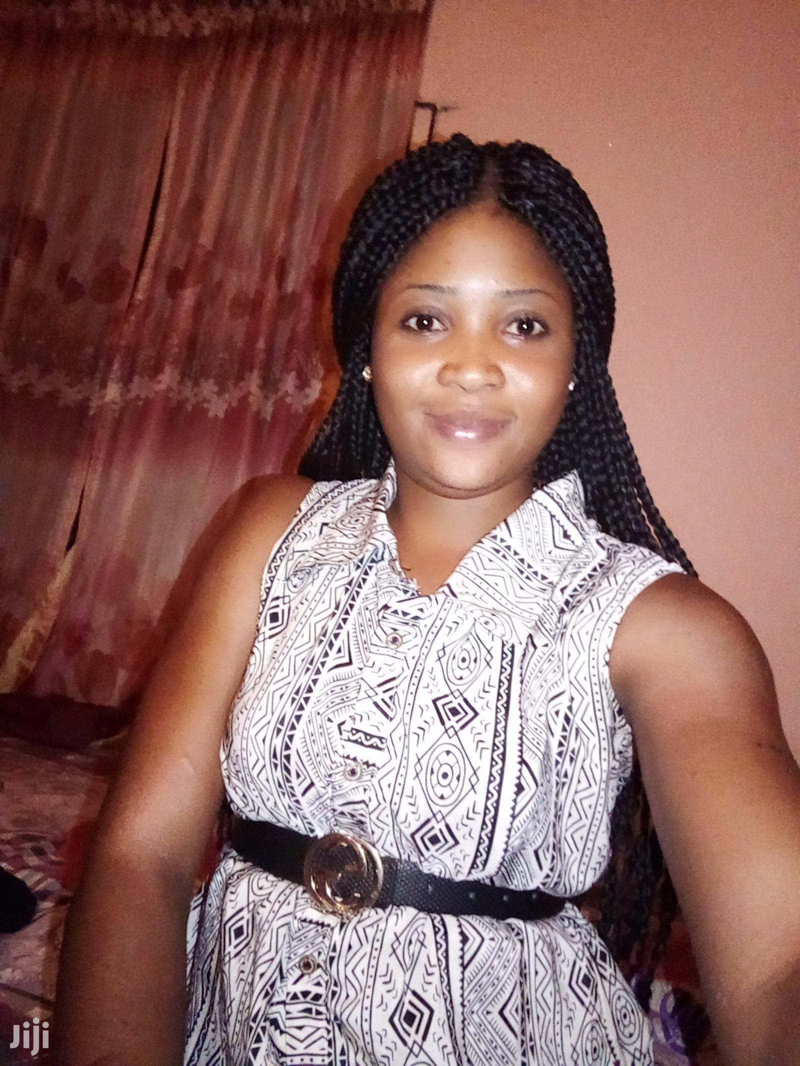 Teaching CV   Teaching CVs for sale in Isolo, Lagos State, Nigeria