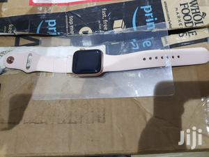 Neat London Used Apple Watch Series 4 40mm for Sale | Smart Watches & Trackers for sale in Oyo State, Ibadan