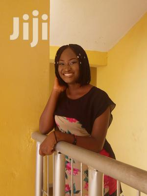 Female Cashiers /Sales Girls | Customer Service CVs for sale in Abuja (FCT) State, Kubwa
