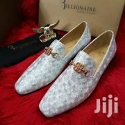 Italian Billionaires Quality Men's Shoes | Shoes for sale in Lagos State, Lagos Island