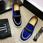 Loriblu Men's Quality Shoes | Shoes for sale in Lagos State, Lagos Island