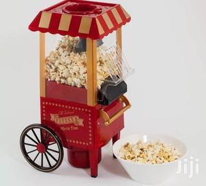 Popcorn Machine | Restaurant & Catering Equipment for sale in Lagos State, Lagos Island (Eko)
