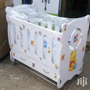Children Bed   Children's Furniture for sale in Lagos State, Lagos Island (Eko)