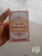 Fohow Blood Cleanser Treat Stroke, Hypertension,Coronary Heart Disease   Vitamins & Supplements for sale in Lagos State, Ikeja