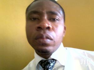 Managing Associate - Litigation CV | Legal CVs for sale in Lagos State, Alimosho