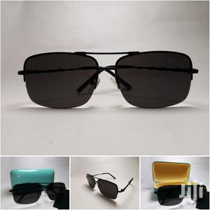 Tiffany & Co Disigners Sunglases   Clothing Accessories for sale in Oyo State, Oluyole