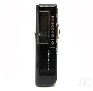 Digital Recorder | Photo & Video Cameras for sale in Lagos State, Ikeja
