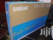 "Brand New Samsung 32""Inches LED Full HD Ready TV Free Wall Bracket 