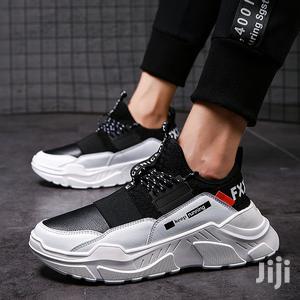 Original Latest Sneaker for Men in