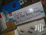 6ways Single Phase Board Havells | Electrical Equipment for sale in Lagos State, Lagos Island
