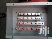 100amp Busbar Havells | Electrical Equipment for sale in Lagos State, Lagos Island