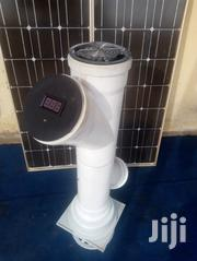 Inverter Sensation 1- 5kva | Solar Energy for sale in Adamawa State, Girei