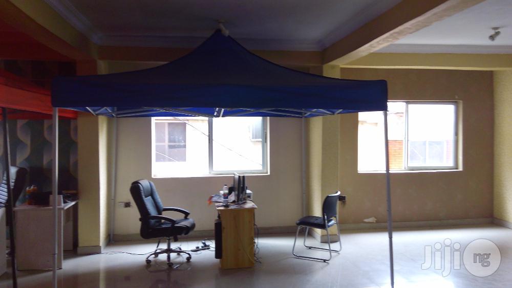 New Garden & Event Mini Canopy. | Garden for sale in Ikeja, Lagos State, Nigeria