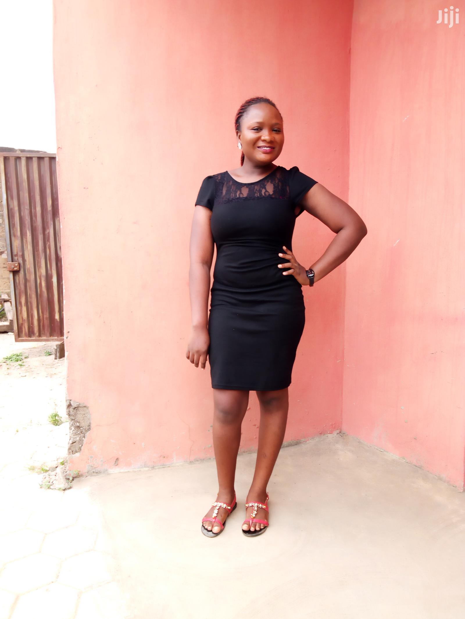 Accounting & Finance CV | Accounting & Finance CVs for sale in Ikotun/Igando, Lagos State, Nigeria