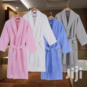 Wearable Bathrobe | Clothing for sale in Lagos State, Lagos Island