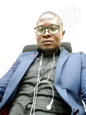 Customer Service CV   Customer Service CVs for sale in Lagos State, Ajah