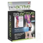 Be Active Knee Brace Support | Tools & Accessories for sale in Lagos State, Ikeja