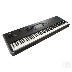 Yamaha MODX8 88key Arranger Workstation | Musical Instruments & Gear for sale in Lagos State, Ojo