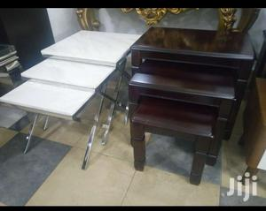 3 In 1 Stools   Furniture for sale in Abuja (FCT) State, Wuse
