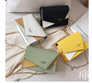 Quality Ladies Hand Bag   Bags for sale in Lagos State, Lagos Island (Eko)