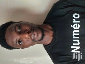 Social Media / Customer Care Intern   Hotel CVs for sale in Abuja (FCT) State, Gwarinpa