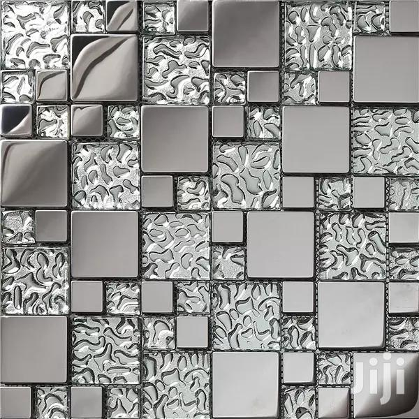 Archive: European Luxury Tiles For Walls And Background 25 Square Feet