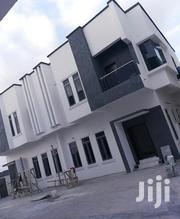 4 Bedroom Maisonette Duplex At Chevron Drive Lekki For Sale   Houses & Apartments For Sale for sale in Lagos State, Lekki Phase 2