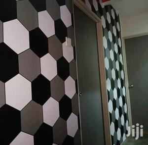 Wallpapers | Home Accessories for sale in Abuja (FCT) State, Maitama